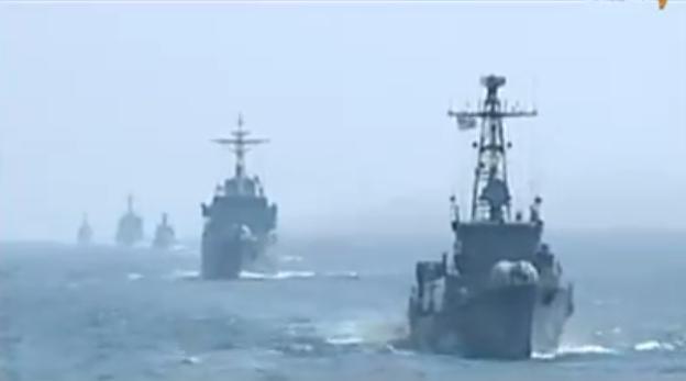 Forces armées birmanes/Myanmar Armed Forces/Tatmadaw Mmmilitary.blogspot.com+%287%29