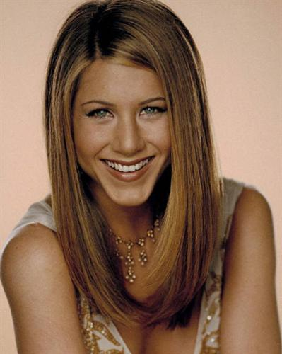 Jennifer Aniston  Hairstyles Photos aWD8q