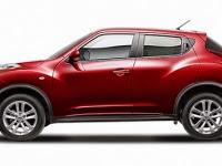 Spesifikasi dan Harga Nissan Grand Livina SV M/T