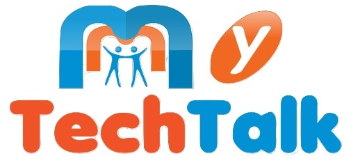 MyTechTalk | Learn SomeThing New