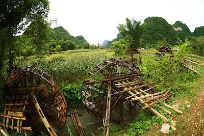 Voyage, vietnam, cao bang, voyage photo, voyage au vietnam, nord vietnam, montagne vietnam, travel