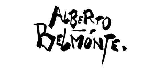 Alberto Belmonte