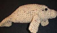 http://translate.googleusercontent.com/translate_c?depth=1&hl=es&rurl=translate.google.es&sl=en&tl=es&u=http://www.crochetgeek.com/2012/09/crochet-manatee.html&usg=ALkJrhhfFm3Wtg8FVgK8vZDFMxjXy7k-Wg