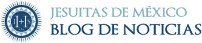 Sistema Universitario Jesuita