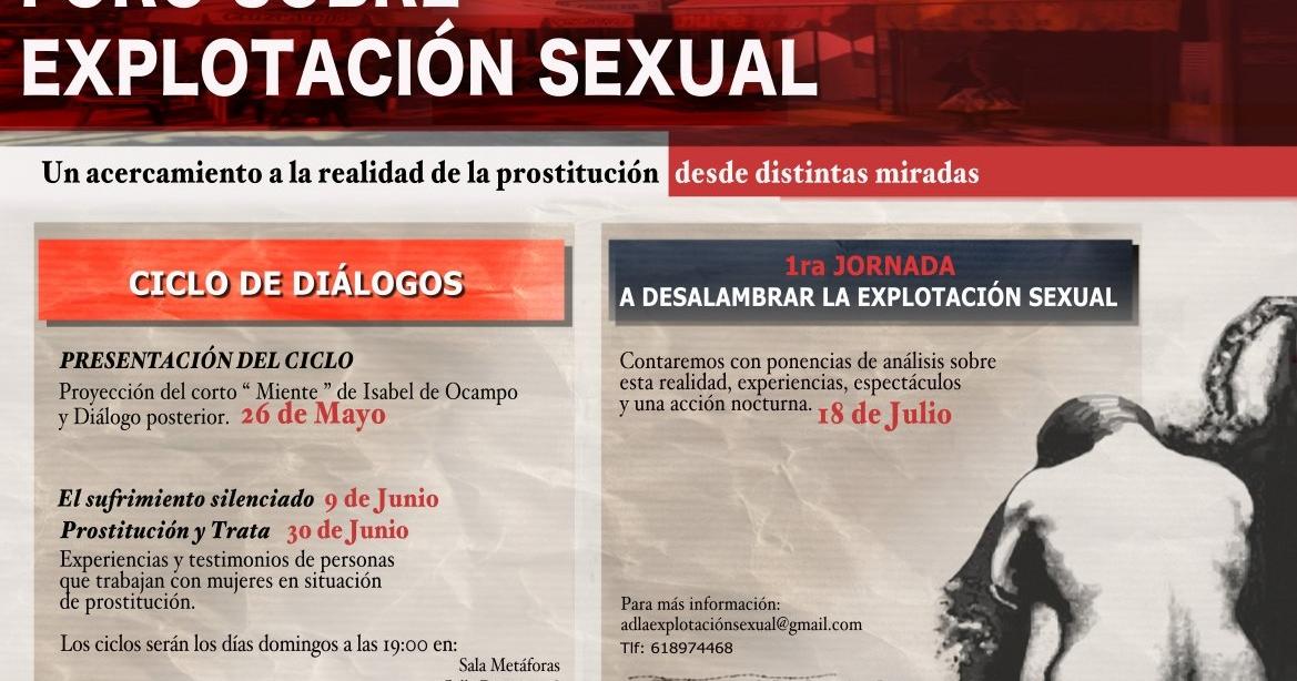 sinonimos de denominar prostitutas madrid