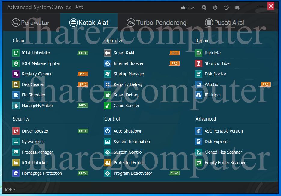 Fharezcomputer | Free Download Full Version
