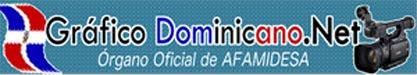 Gráfico Dominicano.Net