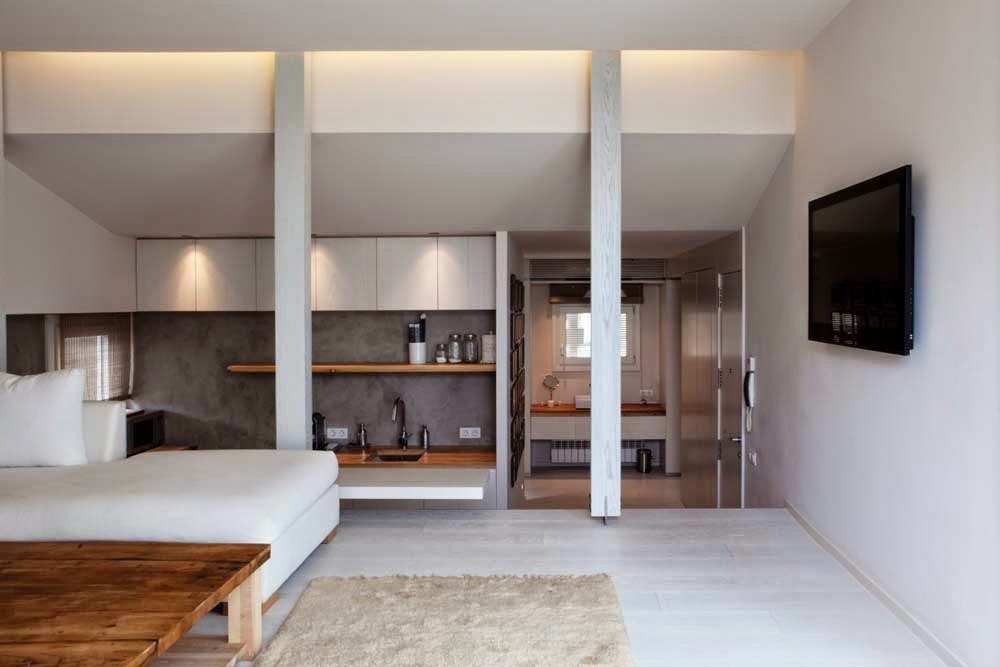 d couvrir l 39 endroit du d cor plan sur lev. Black Bedroom Furniture Sets. Home Design Ideas