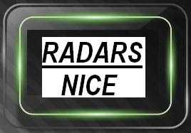 RADAR NICE