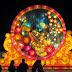 Festival Lampion Suzhou