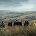 BELLE AND SEBASTIAN SHARE VIDEO FOR 'THE PARTY LINE'