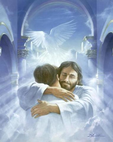 Imagenes Gratis De Jesucristo
