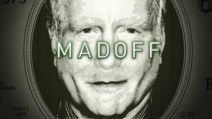 POLL : What did you think of Madoff - Parts 3 and 4?