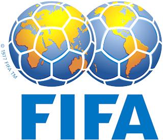 PERATURAN PERMAINAN SEPAK BOLA PALING TERBARU STANDAR FIFA
