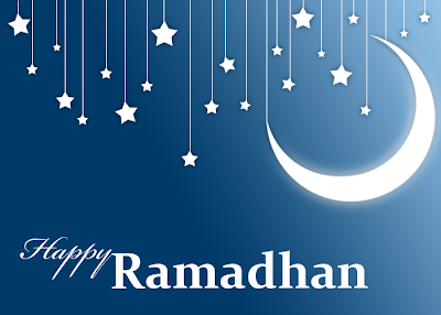 Sejarah Puasa Ramadhan Bagi Umat Islam