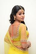 Bhavya Sri glamorous photo gallery-thumbnail-3