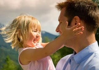 Happy Fathers Day Quotes From Daughters   Kids Poems