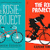 Book 11: The Rosie Project, Graeme Simsion