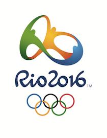Jogos Olimpicos Rio 2016
