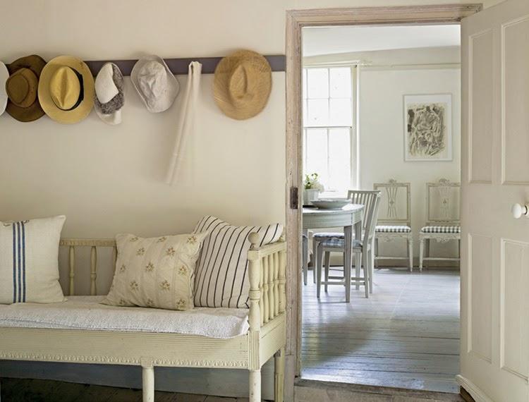Dep sito santa mariah casa inglesa entre prados e colinas for Chambre style gustavien