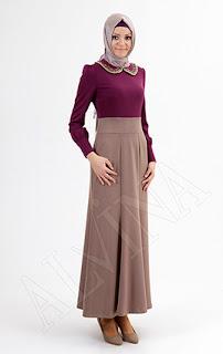 alvina 2014 elbise2121 Alvina 2014 elbise Modelleri