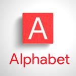 google, google alphabet, alphabet google,