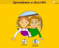 https://www.edu.xunta.es/espazoAbalar/sites/espazoAbalar/files/datos/1294907446/contido/Descripciones/Descripciones/inicio.html