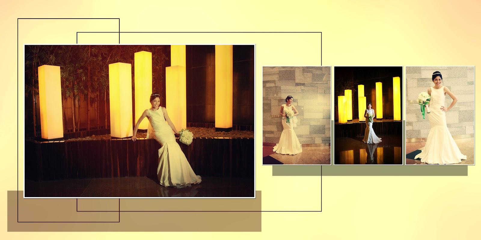 Ellen S Photo Gallery Philippines Wedding Photographer