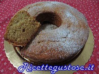 http://www.ricettegustose.it/Ciambelloni_html/Ciambella_ai_cachi_e_succo_di_arancia.html