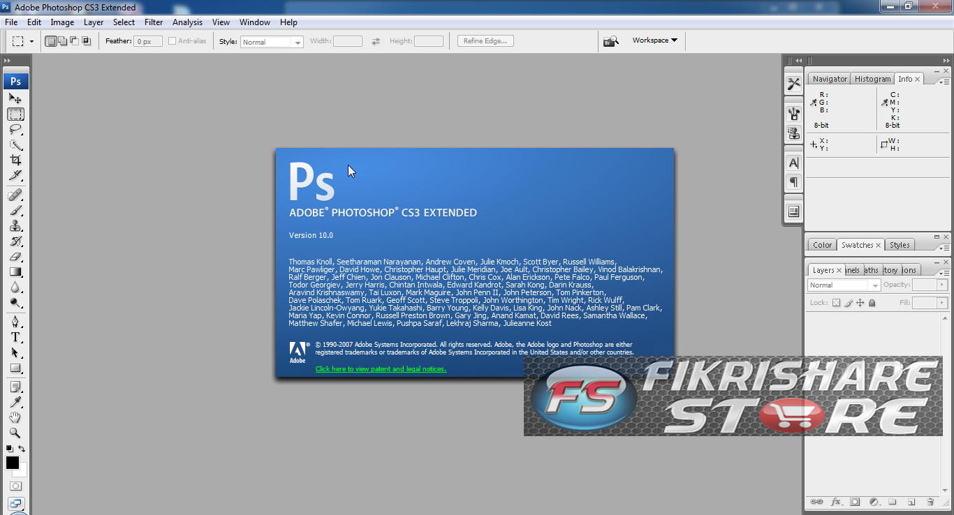Buy Adobe Illustrator CC  Vector graphic design software