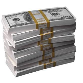uang+internet+main+klikajadeh
