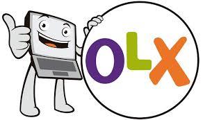Jual Beli di OLX
