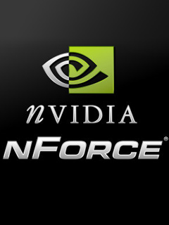 NVIDIA nForce 15.56 WHQL for windows XP 64 bit
