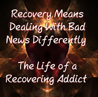 Avoiding Relapse in Recovery Quote