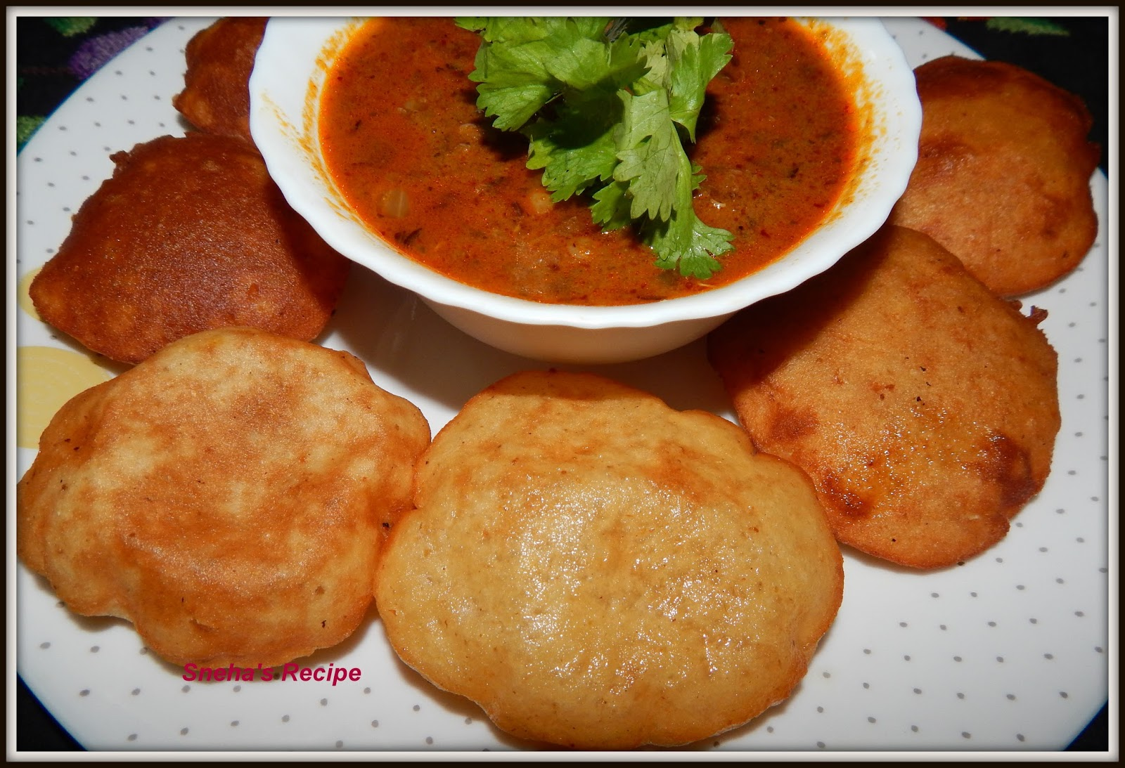 Masoorachi amti or red lentil curry ckp recipe sneha 39 s for Cuisine meaning in marathi