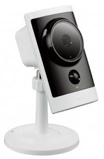 Jual MIni Dv Spy Camera 5Mp Murah D Link Spy Camera