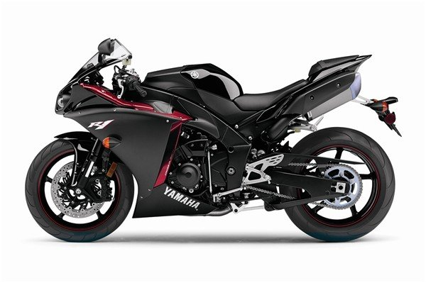 Latest Free Images Yamaha Motorcycles Usa