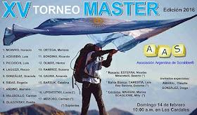 14 febrero - Argentina