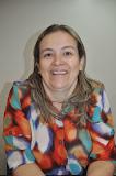 Rossana Ferreira