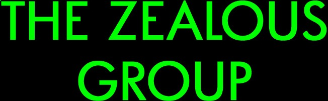 Zealous: Zealous Today