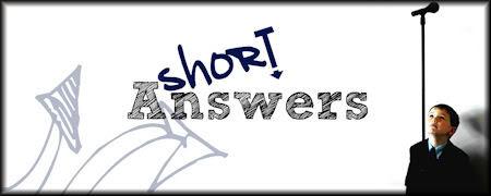 Super Teacher Worksheets Review: Reading Comprehension | The ESL ...