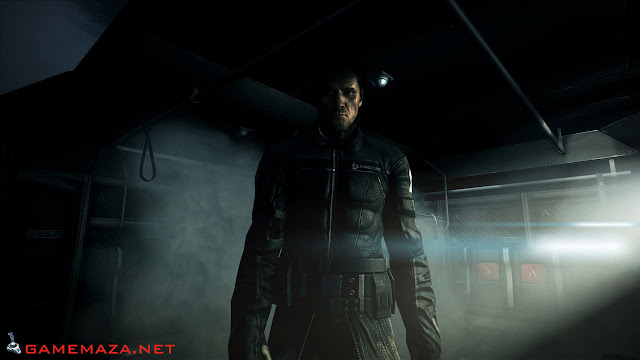 Syndicate-PC-Game-Free-Download