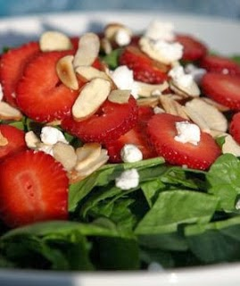 How to have a healthy holiday, Appetizers, Christmas appetizer, Christmas Salad, easy recipe, Clean eating, Sarastakeley.com,