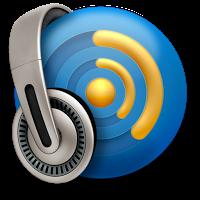 Super MP3 Download 5.1.1.6