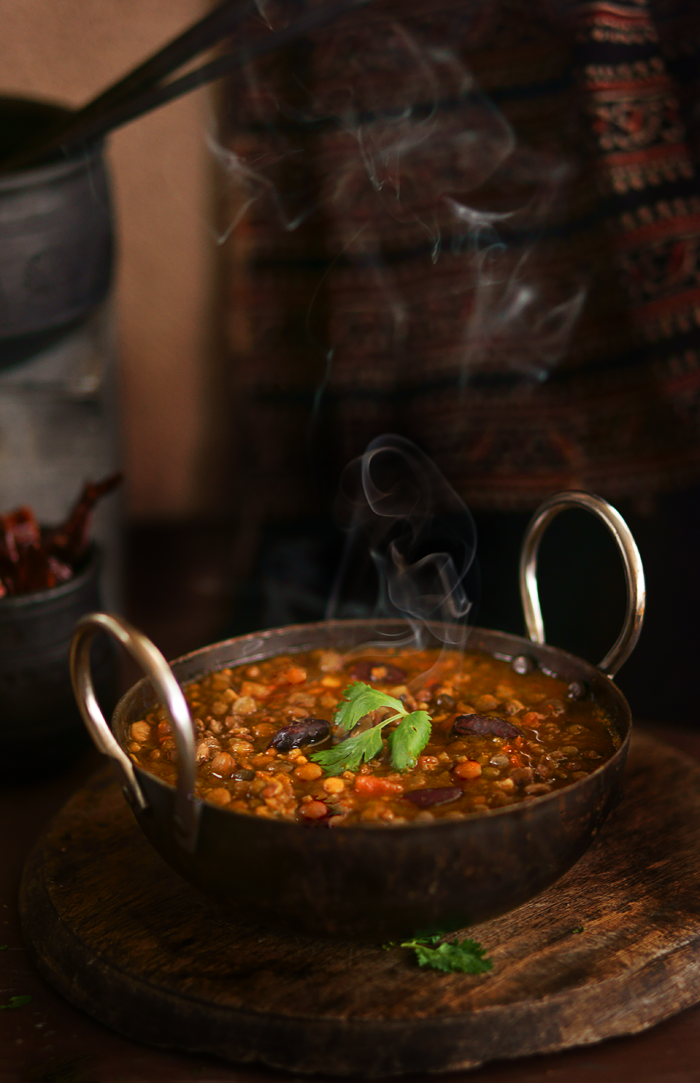 #MixedLentil #MixedDaal #DaalCurry #LentilCurry #Recipe #IndianLentilCurry #IndianDaalCurry