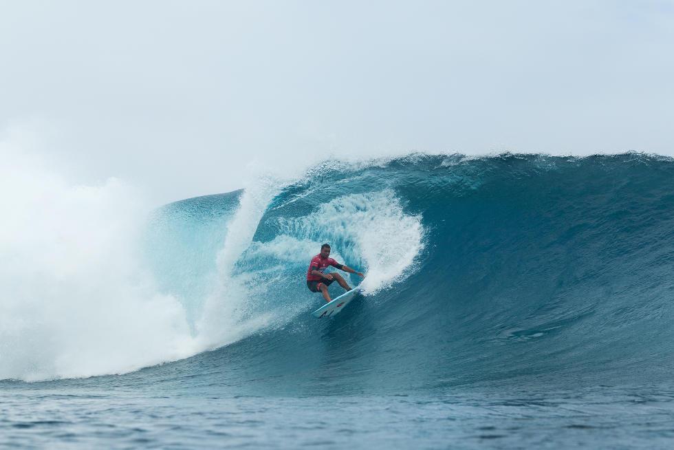 39 Wiggolly Dantas Billabong Pro Tahiti Foto WSL Stephen Robertson