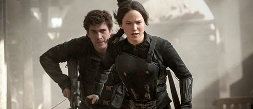 the-hunger-games-mockingjay-part-1-images-soundtrack-preview