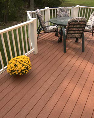 simplebeautifulhome To Stain or Not To Stain