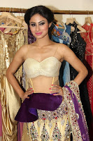 Mouni Roy Naagin HD Wallpapers Must see HQ HD Wallpapers of Mouni Roy from TV Show Naagin 40  Pics
