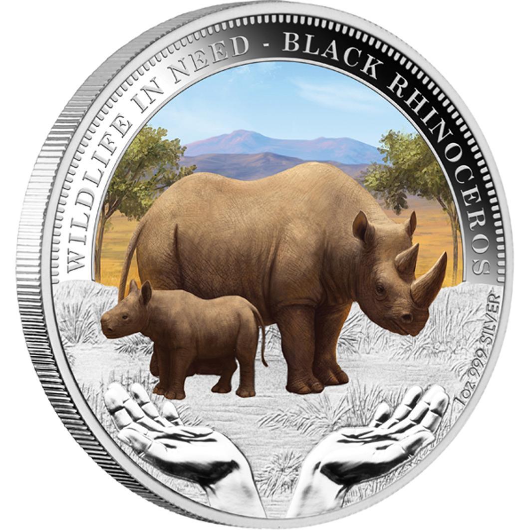 http://1.bp.blogspot.com/-4wwRCXPwbRQ/T4JsteTfHuI/AAAAAAAAD-s/uAeVNvtly24/s1600/perth-mint-australia-silver-Wildlife-in-Need-Black-Rhino-Silver-Coin-Reverse.jpg